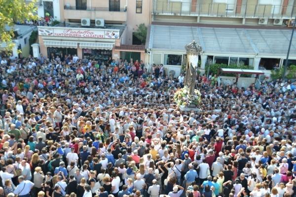 processione-madonna-consolazione-reggio-calabria (101)