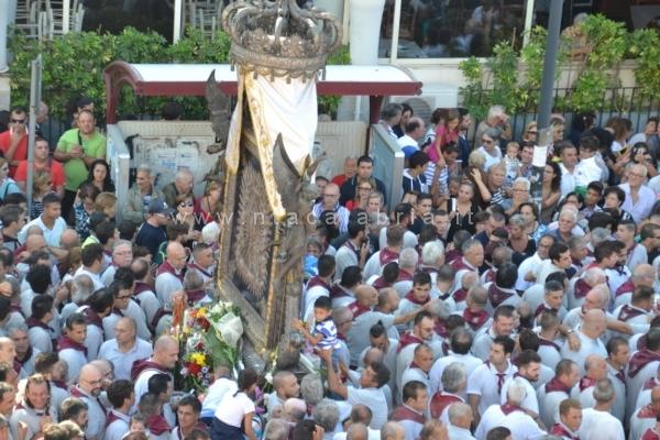 processione-madonna-consolazione-reggio-calabria (106)