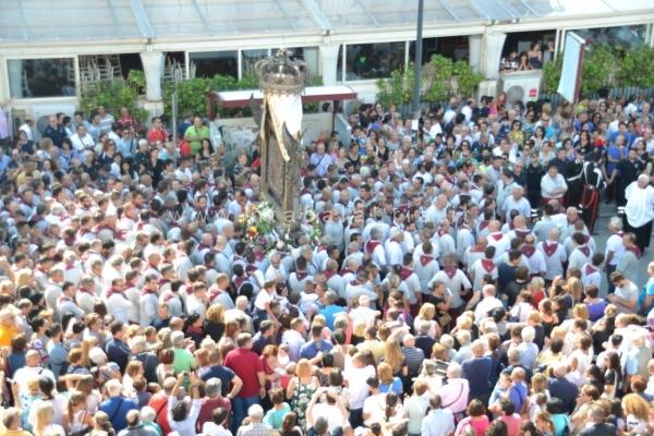 processione-madonna-consolazione-reggio-calabria (107)