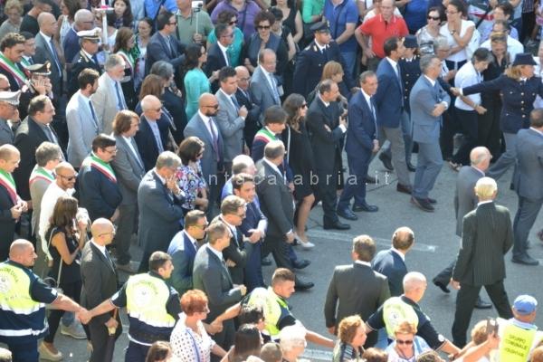 processione-madonna-consolazione-reggio-calabria (111)