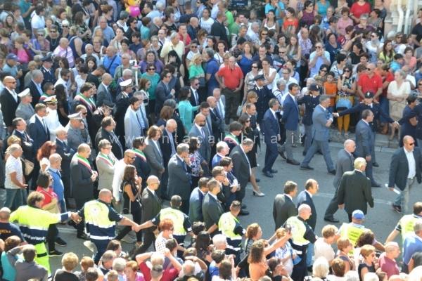 processione-madonna-consolazione-reggio-calabria (112)