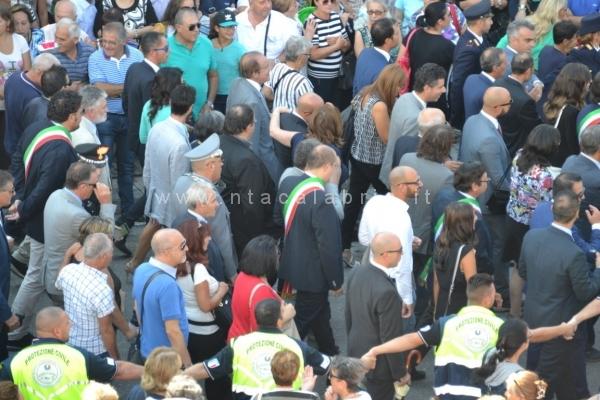 processione-madonna-consolazione-reggio-calabria (116)
