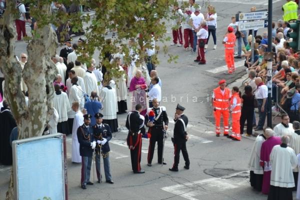 processione-madonna-consolazione-reggio-calabria (12)