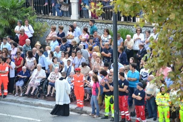 processione-madonna-consolazione-reggio-calabria (14)