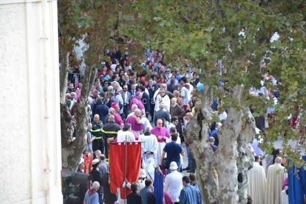 processione-madonna-consolazione-reggio-calabria (23)