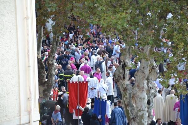 processione-madonna-consolazione-reggio-calabria (24)