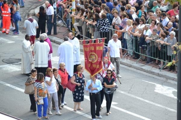 processione-madonna-consolazione-reggio-calabria (26)