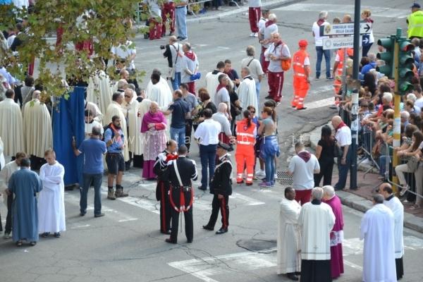 processione-madonna-consolazione-reggio-calabria (27)
