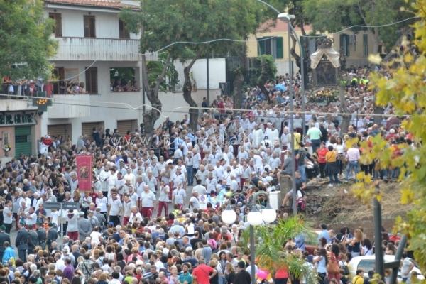 processione-madonna-consolazione-reggio-calabria (30)