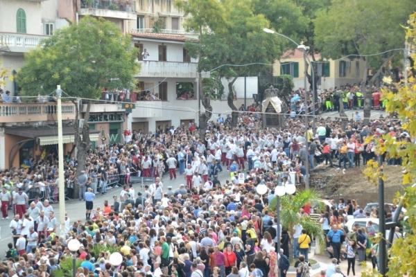 processione-madonna-consolazione-reggio-calabria (38)