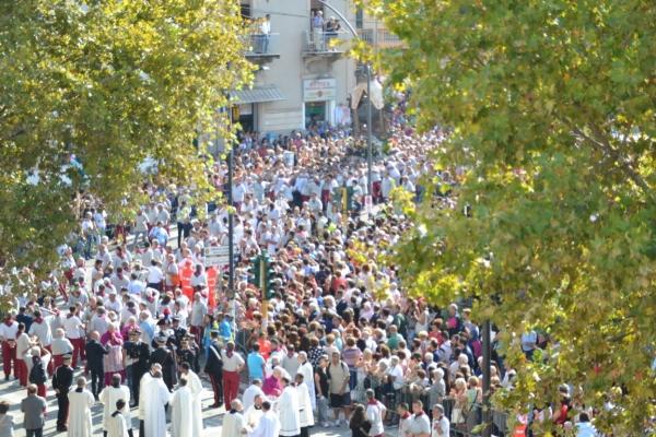 processione-madonna-consolazione-reggio-calabria (42)