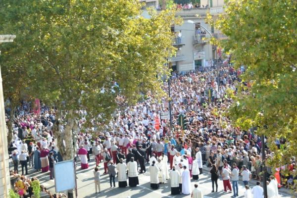 processione-madonna-consolazione-reggio-calabria (46)