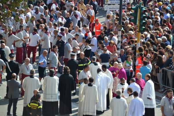 processione-madonna-consolazione-reggio-calabria (48)