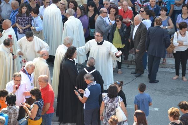 processione-madonna-consolazione-reggio-calabria (50)