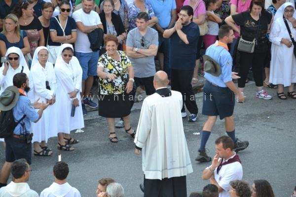 processione-madonna-consolazione-reggio-calabria (51)