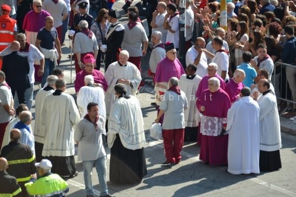 processione-madonna-consolazione-reggio-calabria (52)