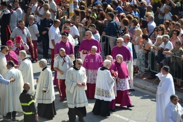 processione-madonna-consolazione-reggio-calabria (54)