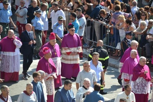 processione-madonna-consolazione-reggio-calabria (56)