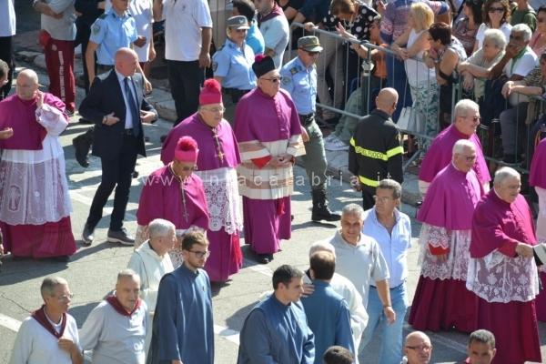 processione-madonna-consolazione-reggio-calabria (57)