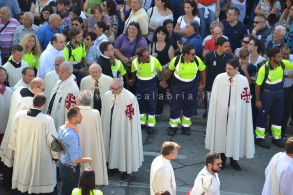 processione-madonna-consolazione-reggio-calabria (59)