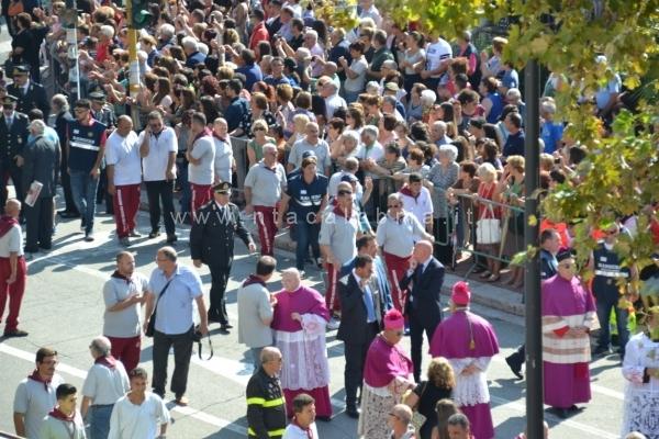 processione-madonna-consolazione-reggio-calabria (60)