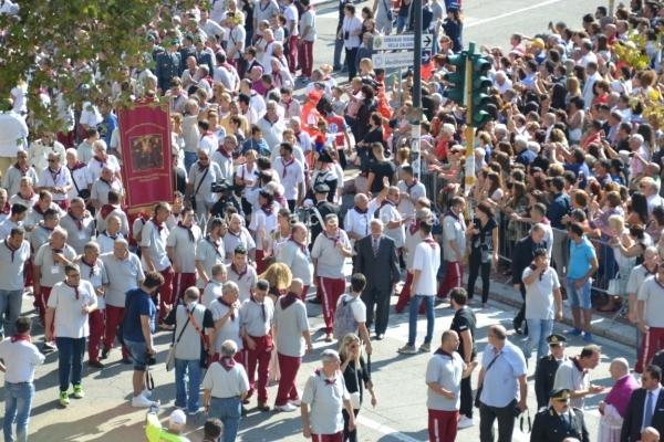 processione-madonna-consolazione-reggio-calabria (62)