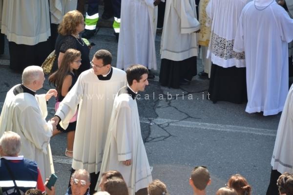 processione-madonna-consolazione-reggio-calabria (65)