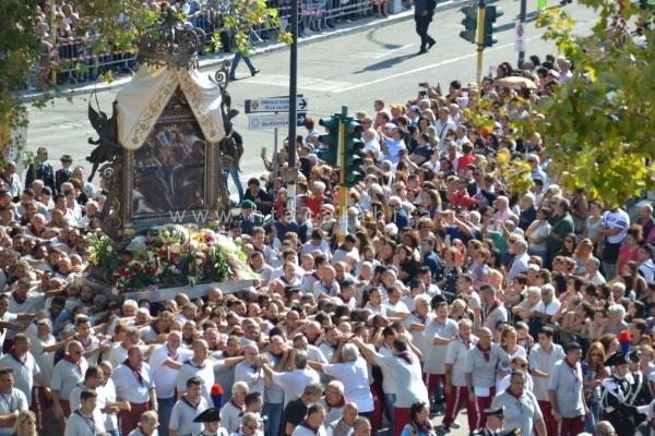 processione-madonna-consolazione-reggio-calabria (70)