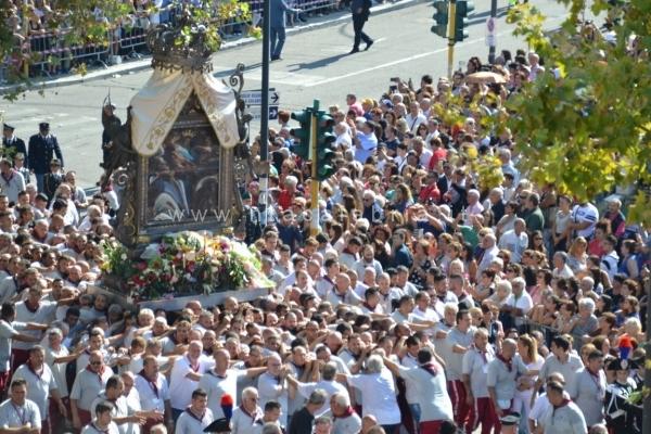 processione-madonna-consolazione-reggio-calabria (71)