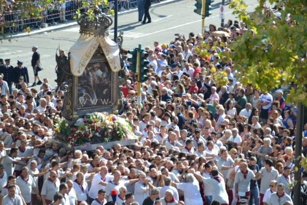 processione-madonna-consolazione-reggio-calabria (72)