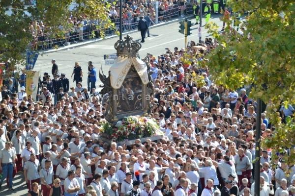 processione-madonna-consolazione-reggio-calabria (73)
