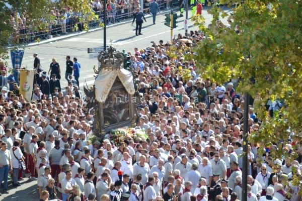 processione-madonna-consolazione-reggio-calabria (74)