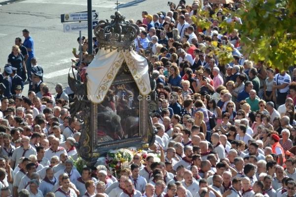 processione-madonna-consolazione-reggio-calabria (75)