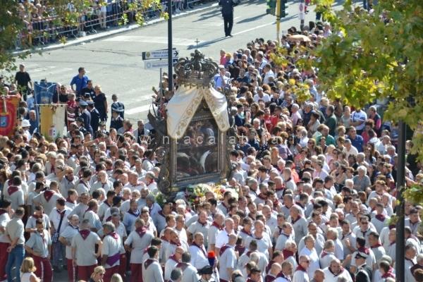 processione-madonna-consolazione-reggio-calabria (76)
