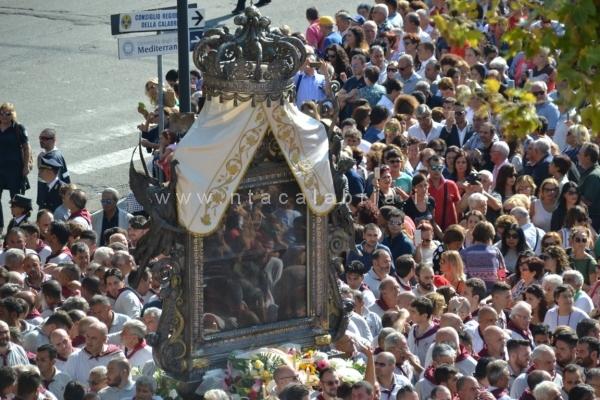 processione-madonna-consolazione-reggio-calabria (77)