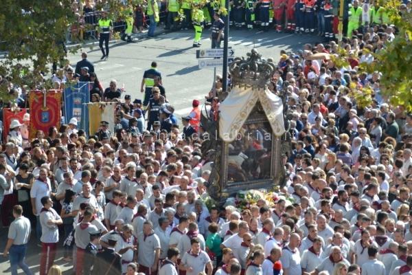 processione-madonna-consolazione-reggio-calabria (79)