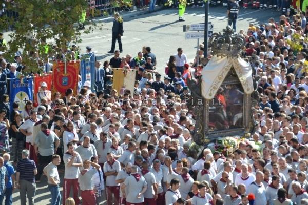 processione-madonna-consolazione-reggio-calabria (83)