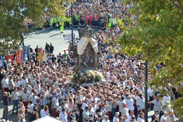 processione-madonna-consolazione-reggio-calabria (84)