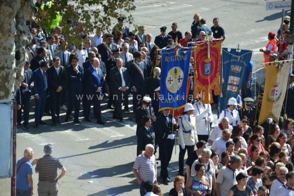 processione-madonna-consolazione-reggio-calabria (85)