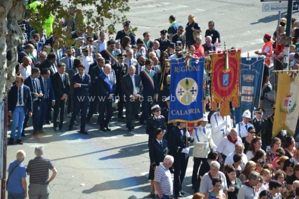 processione-madonna-consolazione-reggio-calabria (86)