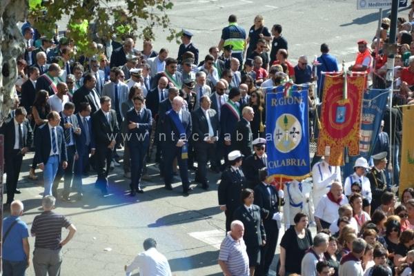 processione-madonna-consolazione-reggio-calabria (87)