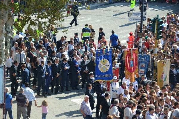 processione-madonna-consolazione-reggio-calabria (88)