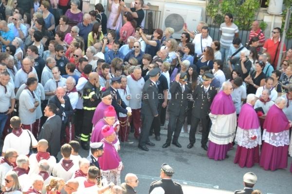 processione-madonna-consolazione-reggio-calabria (96)