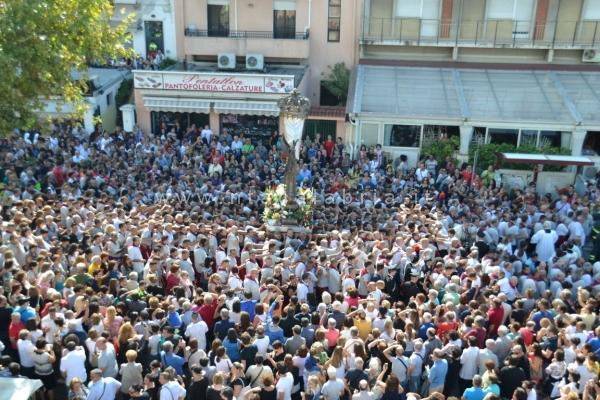 processione-madonna-consolazione-reggio-calabria (99)