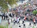 processione-madonna-consolazione-reggio-calabria (1)