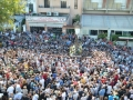 processione-madonna-consolazione-reggio-calabria (100)