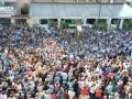 processione-madonna-consolazione-reggio-calabria (103)