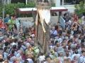 processione-madonna-consolazione-reggio-calabria (104)