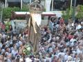 processione-madonna-consolazione-reggio-calabria (105)