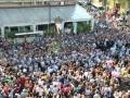 processione-madonna-consolazione-reggio-calabria (108)